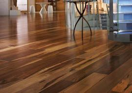 Hardwood Flooring Installation Refinish Maintenance - Modern hardwood floors