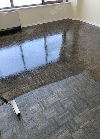 Ciprian Flooring